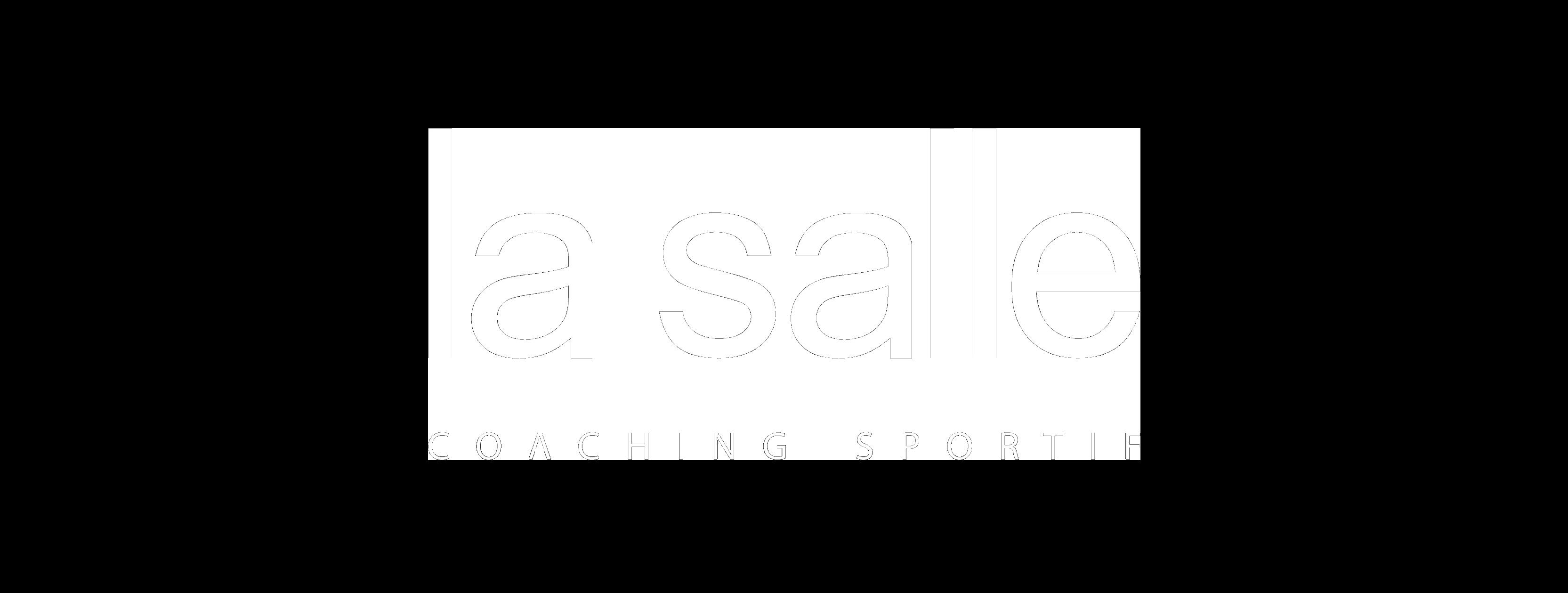 La salle Orléans – Coaching sportif personnalisé